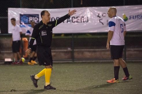 Copa ACERJ / Rio 450 • CNT 3 x 3 Sportv