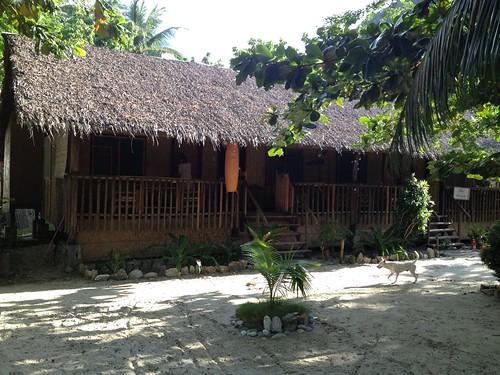 Resort Amami