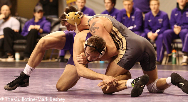 157: Dylan Herman (MSM) over Jake Slocun (SMS) (Dec 11-6)