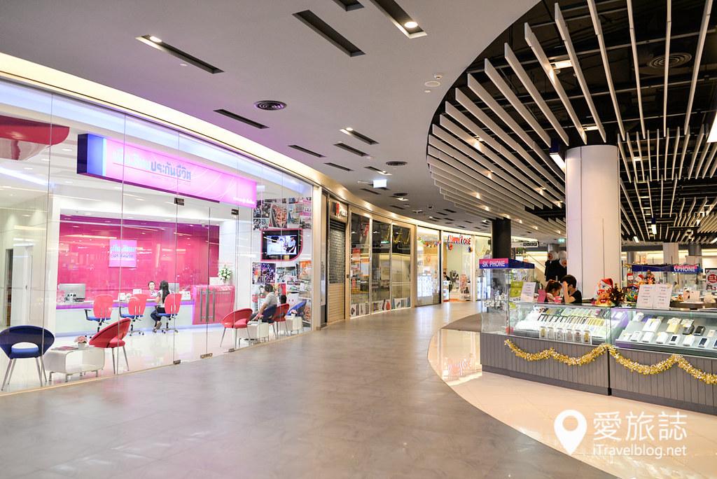 清迈百货公司 MAYA Lifestyle Shopping Center 49