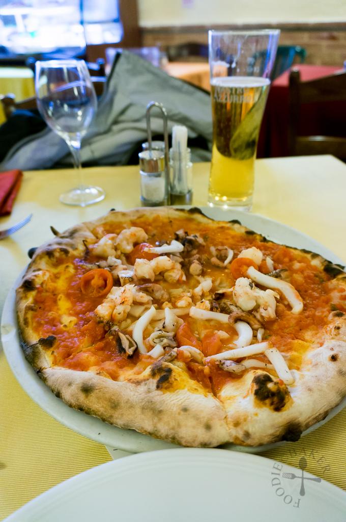 Sorrento S Fresh Italian Cafe Menu Coupon