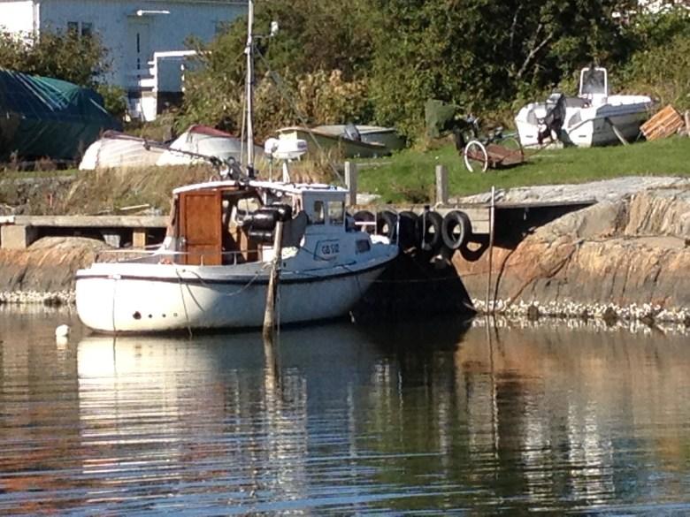 småbåtar_rörö_september - 1