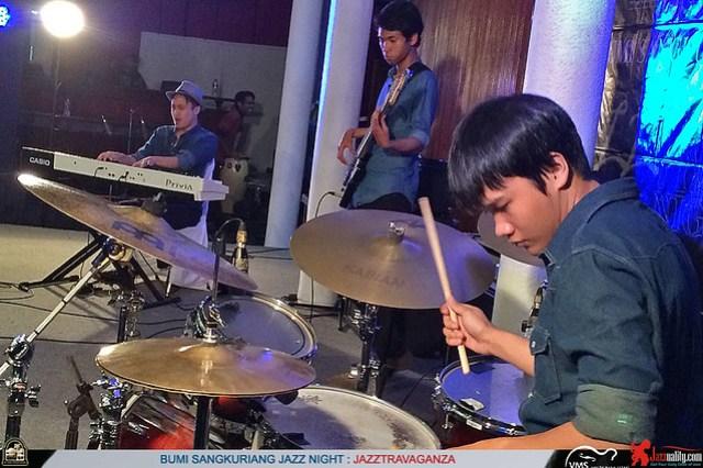 BumiSangkuriangJazzNight-Jazztravaganza-NewEquinox (1)
