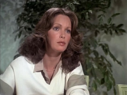 Charlie's Angels - Winning is For Losers (13)