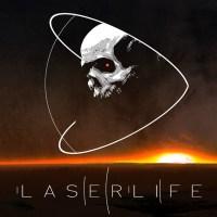 Laserlife