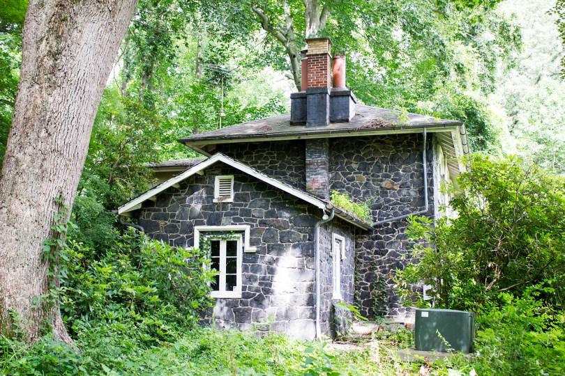 rockwood-mansion-park-abandoned-house