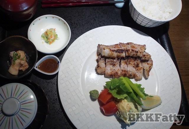 bangkok feasting november-8