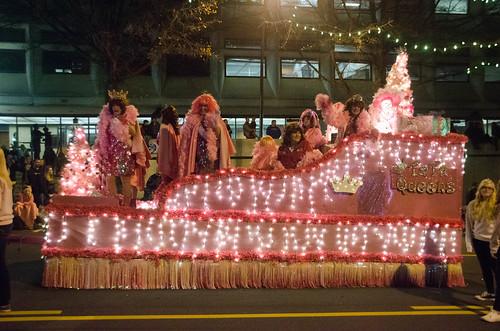 Greenville Christmas Parade 2015-56