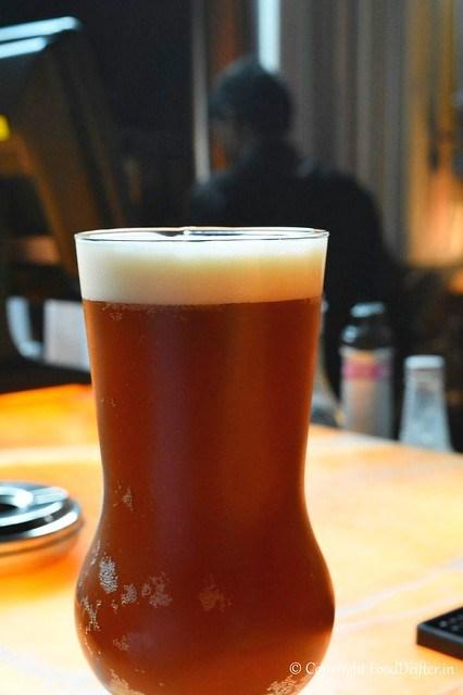 Micro-Breweries (3)