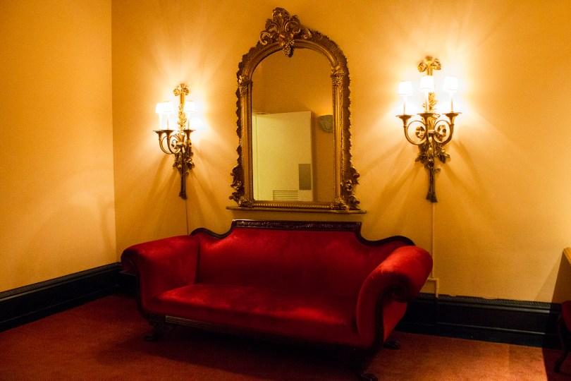 philadelphia-opera-academy-music-red-velvet-gold-lounge