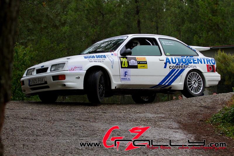rally_sur_do_condado_2011_143_20150304_1771476907