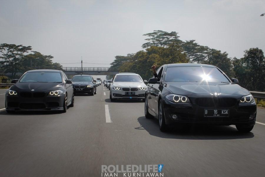 F10 Indonesia-36