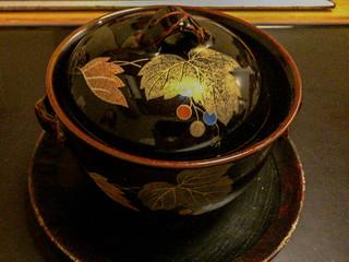 日本料理 奥野-8.jpg