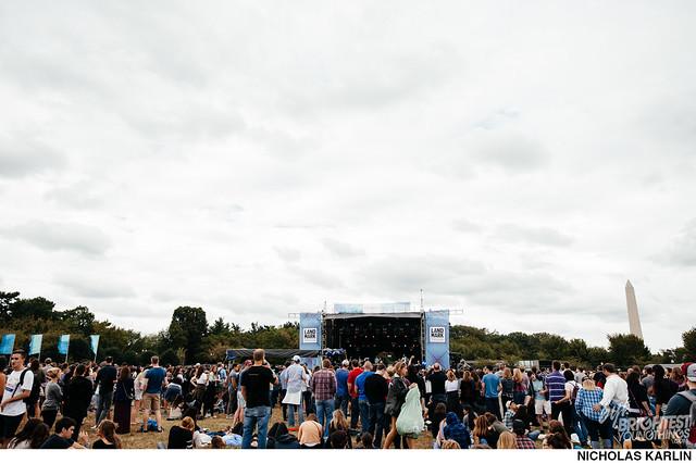 Festival Details-14