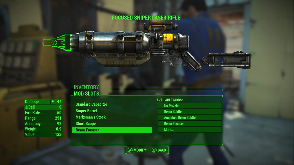 Fallout-4-c