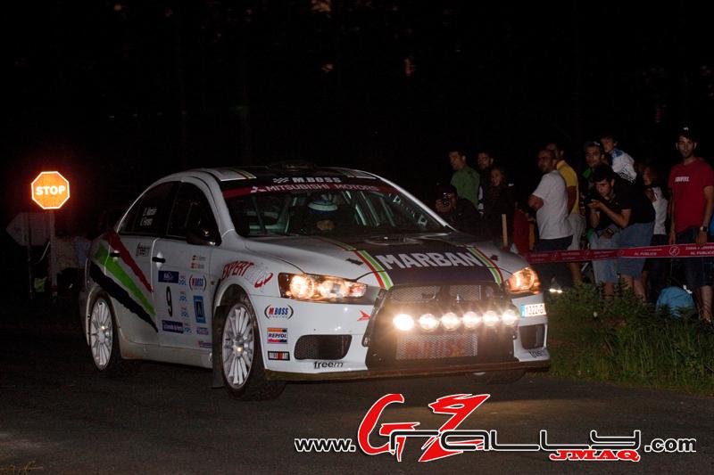 rally_de_ferrol_2011_511_20150304_1884260438