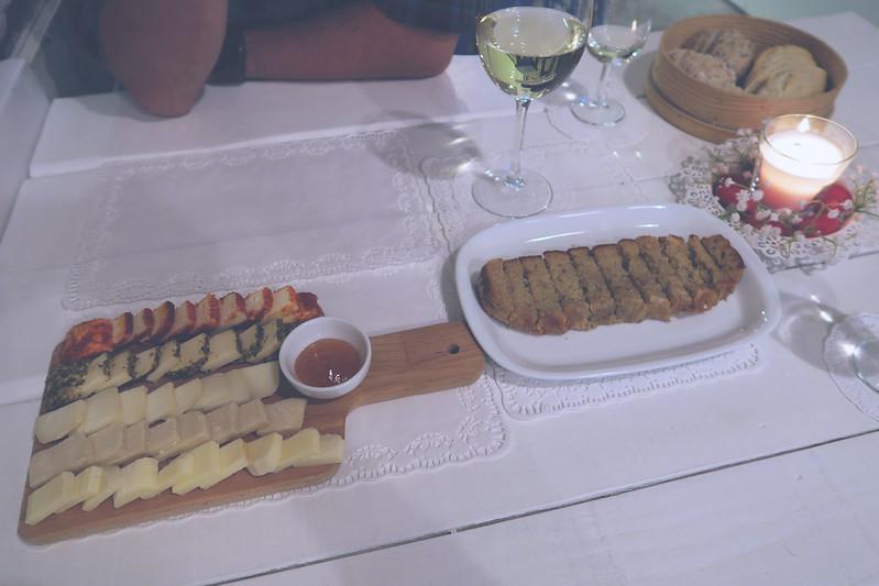 Petiscos Bar Porto