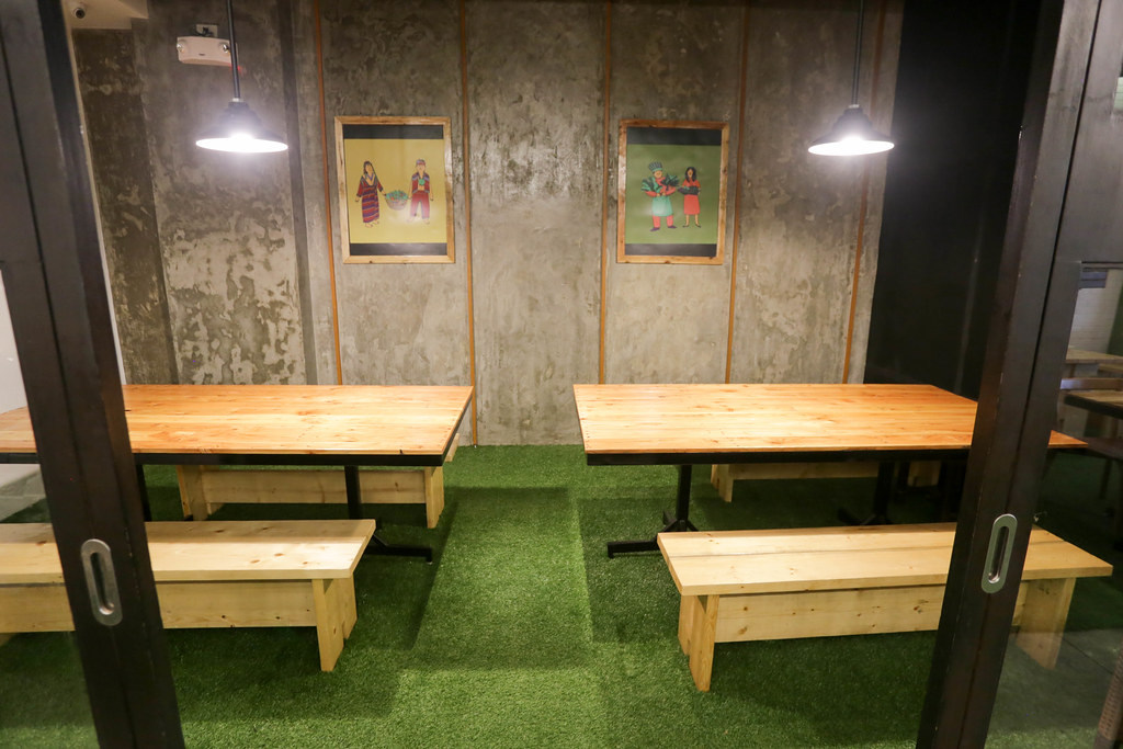 Earth Kitchen BGC-36.jpg