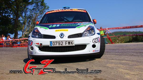 rally_principe_de_asturias_99_20150303_1966962342