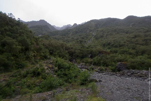 NZ_day9-62