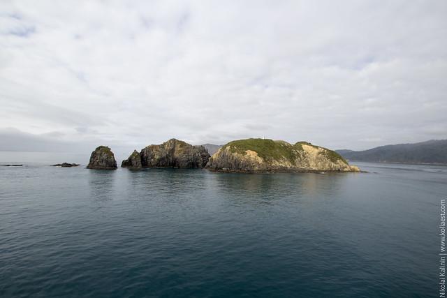 NZ_day10-52