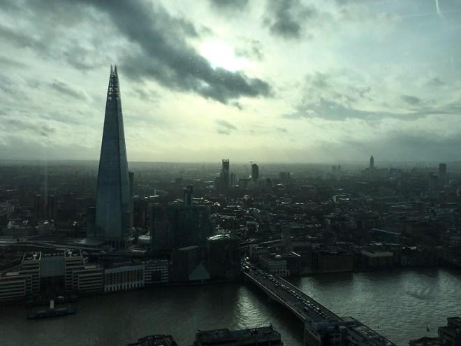 London, 2015.