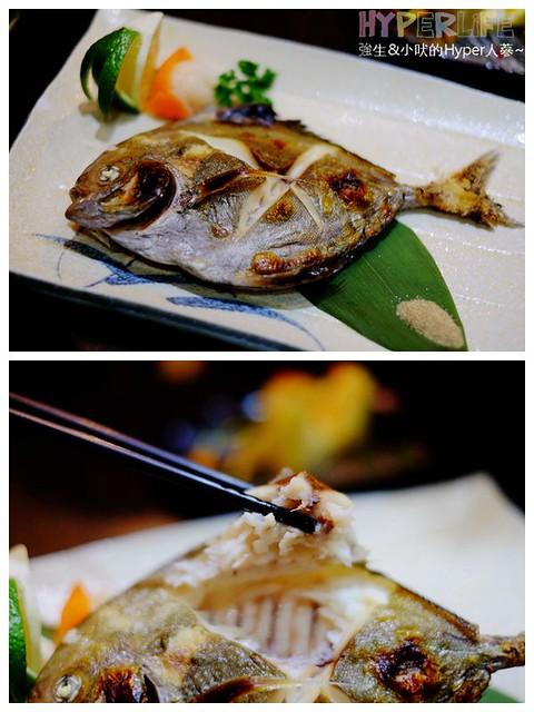 神川日式料理丼飯專賣 (23)