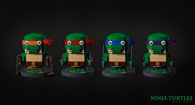 nEO_IMG_DOGOD_Ninja_Turtles_01