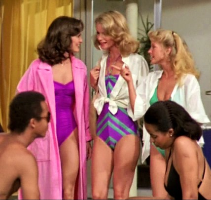 Love Boat Angels (79)