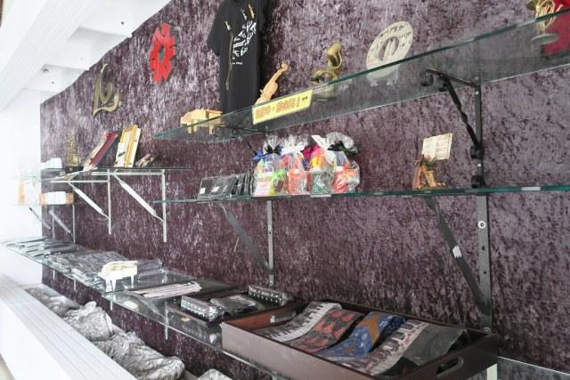 台中市后里區張連昌薩克斯風博物館 (67)