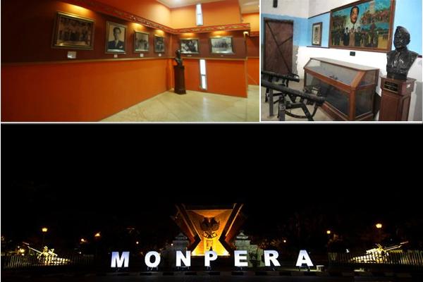 Monpera 2