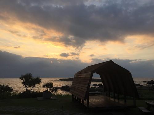 2015-10-13_第21露-花蓮石梯坪