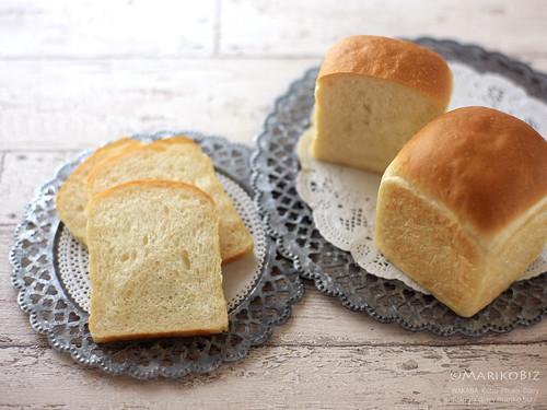 湯種食パン 20151220-IMG_6617