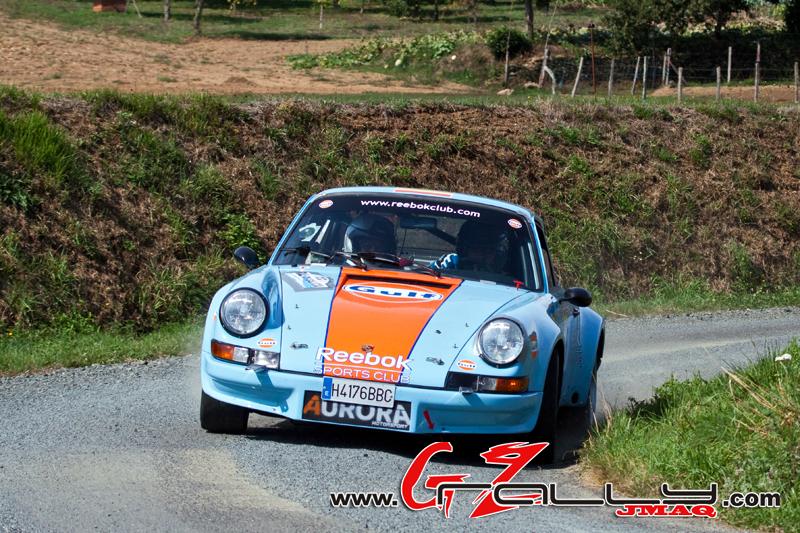 rally_de_galicia_historico_melide_2011_189_20150304_1909746459