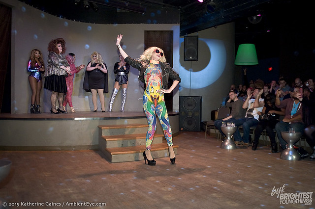 dragshow10-17-53
