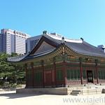 22 Corea del Sur, Deoksugung Palace   06