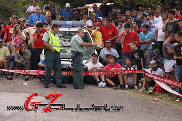 rally_principe_de_asturias_56_20150303_1639593672
