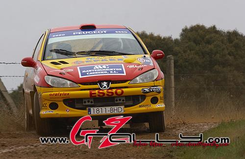 rally_de_guijuelo_95_20150302_1605865805