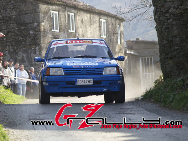 rally_do_cocido_516_20150303_1510663121