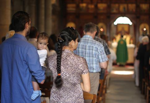 15g19 Mañana domingo St Julien le Pauvre_0051 variante