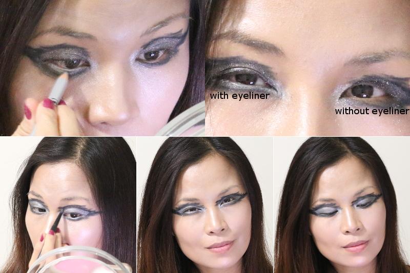 silver-black-eyeliner-10