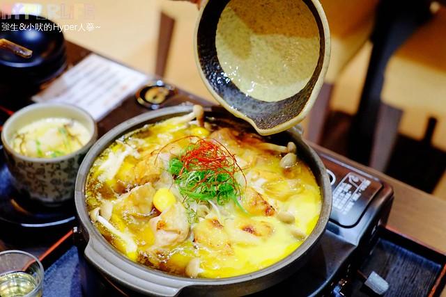 神川日式料理丼飯專賣 (30)