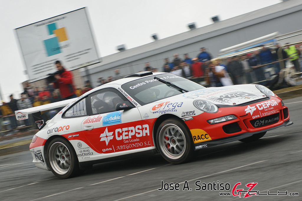 formula_rally_do_cocido_2012_-_jose_a_santiso_37_20150304_1350419605