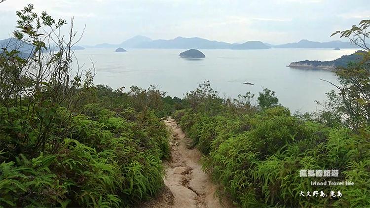 大久野島44