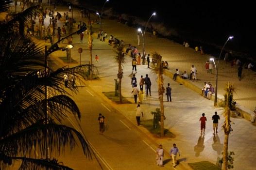 Indien India Pondicherry Puducherry Blog (25)