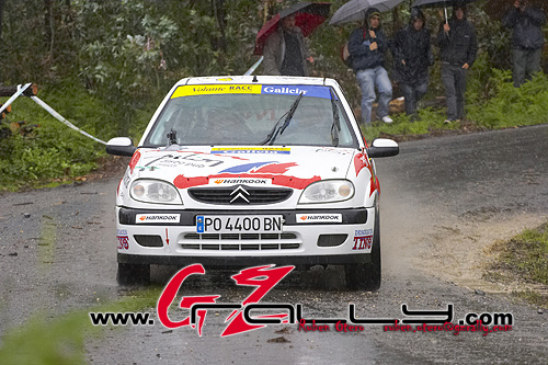 rally_do_albarino_86_20150302_1945926701