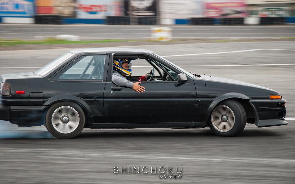 EVD Open Drift (9-20-15)