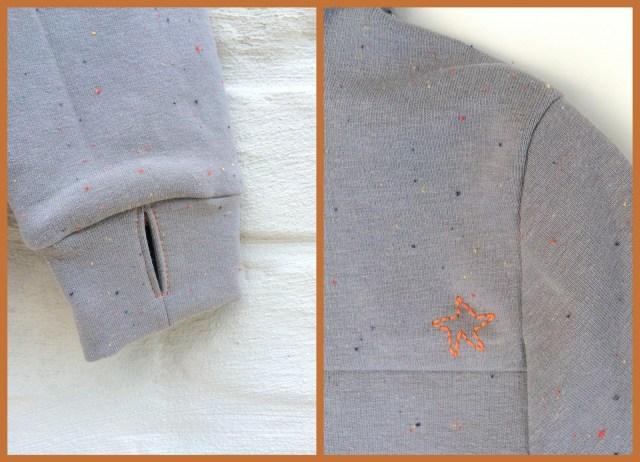 lewis hoodie (collage2) - kids on tour