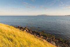 #BowleazeCove and #Weymouth Bay