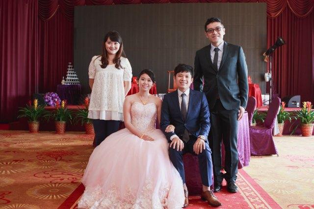 高雄婚攝,婚攝推薦,婚攝加飛,香蕉碼頭,台中婚攝,PTT婚攝,Chun-20161225-6903